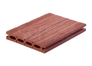竹塑木地板14225D