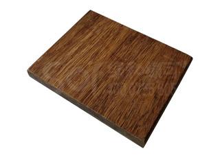 户外重竹木地板10010