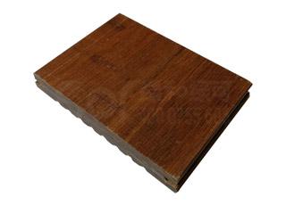户外重竹木地板14017B