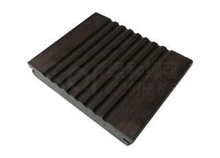户外重竹木地板14030