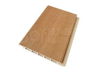 绿和木塑空芯地板15025C