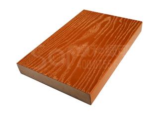 绿和木塑地板S14025B