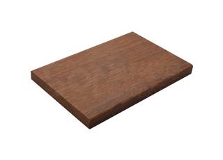 平面浅碳瓷态色重竹木地板10012