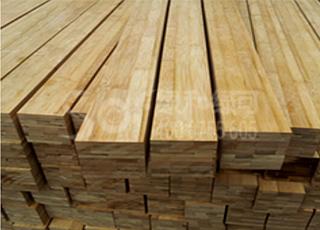 本色重竹木方木