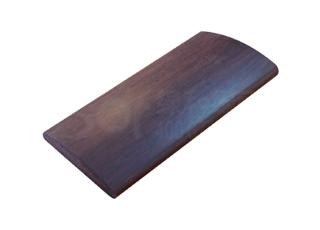 高耐色竹木栏杆扶手-2
