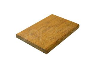 浅碳重竹木墙板1038