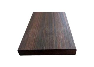 深碳高耐色竹木墙板1008
