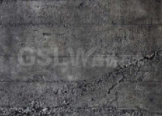 仿石木装饰板LFS001C