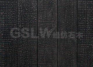 仿石木装饰板LFW001C