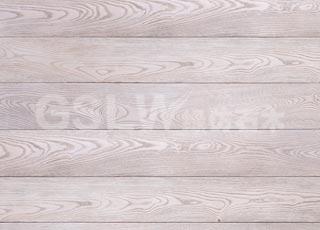 仿石木装饰板LFW002E