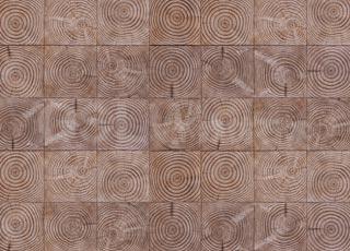 仿石木装饰板LFDW002A