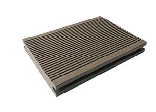PAB140S23绿和木塑实芯地板