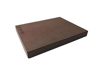 PAB154S20绿和木塑实芯地板