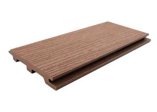 PAB135H25绿和木塑墙板