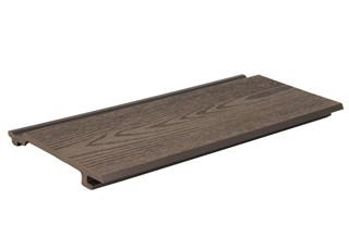 PAB145H21绿和木塑墙板