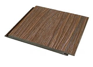 PBE142S12绿和木塑墙板
