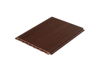 LHO120X90绿可生态木平面板