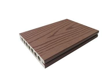 绿和木(3代)-石英塑木