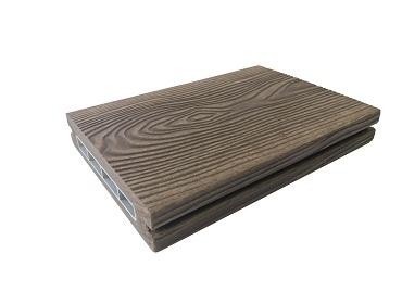 绿和木(6代)-铝合塑木