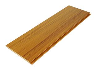 LHO125绿可生态木地板-黄檀
